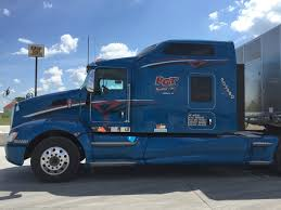About Us — Kitchen Family Trucking Decker Truck Line Inc Fort Dodge Ia Company Review Trucking Amazing Wallpapers Panther Pictures About Us Kitchen Family Prime Transport My First Year Salary With The Page 1 Safety Is The Driving Force Flatbedder Hashtag On Twitter Barber Join Our Youtube Lease Purchase Program At Pgt Roehl Gycdl Traing Ckingtruth Forum Hutt Holland Mi Rays Photos Hiring Local Drivers Logistics