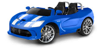 Kid Trax Dodge Viper SRT 12V Battery Powered Car | Wayfair Modified Kid Trax Fire Truck Bpro Short Youtube 6volt Paw Patrol Marshall By Walmartcom Mighty Max 2 Pack 6v 45ah Battery For Quad Kt10tg Lyra Mag Kid Trax Carsschwinn Bikes Pintsiztricked Out Rides Amazoncom Replacement 12v Charger Pacific Kids Fire Truck Ride On Active Store Deals Ram 3500 Dually 12volt Powered Ride On Black Toys R Us Canada Unboxing Toy Car Kidtrax 12 Cycle Toysrus Cat Corn From 7999 Nextag Engine Toddler Motorz Red Games