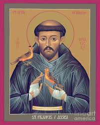 35 best feast of francis of assisi 2017 wishes ideas