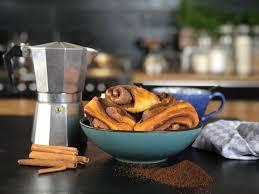 franzbrötchen wölkchenbäckerei rezept wölkchen
