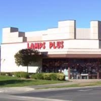 Lamps Plus Plummer Street Chatsworth Ca by Lamps Plus Riverside Ca 92505 Inland Empire Retail Lighting Stores