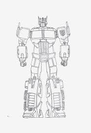 Advice Transformers Dark Of The Moon Coloring Pages Shockwave Bumblebee Coloriage Transformers 3 Bumblebee
