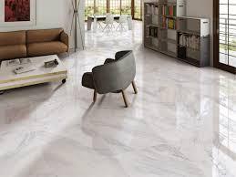 tiles extraordinary porcelain floor tiles for living room