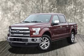 Pre-Owned 2015 Ford F-150 Lariat Crew Cab Pickup In Michigan City ... Preowned 2008 To 2010 Ford Fseries Super Duty Photo Image Gallery Certified 2017 F150 Xlt Crew Cab Pickup In Cheap Trucks For Sale Xl C400966b Youtube Codys New F450 Cgrulations And Best Wishes From Pre 2015 F350 Near Milwaukee 41427 Badger Used F250 Srw For Sale Amarillo Tx 44535 2016 Tonka By Tuscany Supercharged Iconic Yellow 1997 F800 Standard Flatbed 303761 4d Supercrew Glenwood Springs J150a Lariat Michigan City Buy Raptor In Australia Price Cversion Shogun L 9000 Roll Off Truck Truck Sales Toronto Ontario