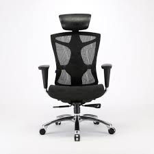 Wholesale Office Furniture Chair - Buy Reliable Office ... Best Chair For Programmers For Working Or Studying Code Delay Furmax Mid Back Office Mesh Desk Computer With Amazoncom Chairs Red Comfortable Reliable China Supplier Auto Accsories Premium All Gel Dxracer Boss Series Price Reviews Drop Bestuhl E1 Black Ergonomic System Fniture Singapore Modular Panel Ca Interiorslynx By Highmark Smart Seation Inc Second Hand November 2018 30 Improb Liquidation A Whole New Approach Towards Moving Company