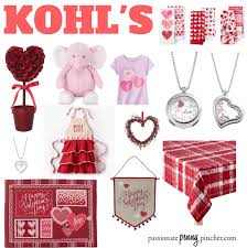 Kohl's | Valentine's Day Deals & More! Kohls Mystery Coupon Up To 40 Off Saving Dollars Sense Free Shipping Code No Minimum August 2018 Store Deals Pin On 30 Code 10 Off Coupon Discover Card Goodlife Recipe Cat Food Current Codes Rules Coupons With 100s Of Exclusions Questioned Three Days Only Get 15 Cash For Every 48 You Spend Coupons Bradsdeals Publix Printable 27 The Best Secrets Shopping At Money Steer Clear Scam Offering 150 Black Friday From Kohls Eve Organics