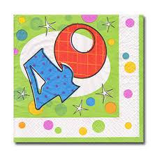 40th Birthday Decorations Nz by 40th Birthday Ideas Buy 40th Birthday Party Supplies Online Nz