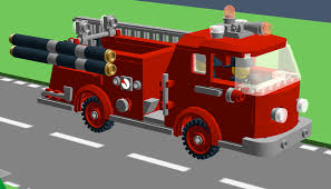 LEGO IDEAS - Product Ideas - 1953 American LaFrance Fire Engine Lego 6385 Fire Housei Set Parts Inventory And Itructions From Crhcubestwordpresscom Lrnte How To Build A Lego Custom Stickers Itructions To Build A Truck Fdny Moc17584 City Firetruck Town 2018 Rebrickable Juniors 10671 Emergency Ideas Product Ideas Vintage 1960s Open Cab 60110 Station Speed Youtube Box Opening Play 60002 Compare Selists 601071 Vs 600021 7206 Helicopter Review Creative Bricktoyco Classic Style Modularwith 3