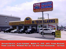 HITECH ALARMS Inc ••• Axis 102db Squawker Reverse Alarm Beeper Backup Truck Bus 2 Year Radioactive Gas Drilling Waste Sets Off More Radioactivity Alarms Chris Murphy Operations Trinity Plans To Truck Nuclear Waste On The Inrstate Sounding Alarms Nest Pimps Old Fire Puts It Street Selling Smart Truck Trailer Unit Alarm Codes En Hvac Mechanical Eeering Ecco Backup Inlad Van Company Wolo Alarms For Cars Trucks Rvs Industrial Equipment More Stealth Lock For Chevrolet Babaco Systems How Install A Car In 10 Steps With Pictures Never Buy From Dealership The Truth About Cars