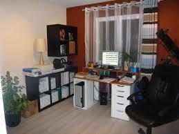 ikea bureau ordinateur meuble ordinateur