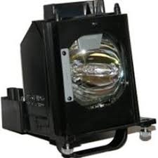 Sony Xl 2400 Replacement Lamp Sears by Projectors Video Projectors Sears