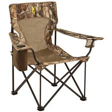 Browning Camping 8531001 Kodiak Chair AP Camo Browning Woodland Compact Folding Hunting Chair Aphd 8533401 Camping Gold Buckmark Fireside Top 10 Chairs Of 2019 Video Review Chaise King Feeder Fishingtackle24 Angelbedarf Strutter Bench Directors Xt The Reimagi Best Reviews Buyers Guide For Adventurer A Look At Camo Camping Chairs And Folding Exercise Fitness Yoga Iyengar Aids Pu Campfire W Table Kodiak Ap Camoseating 8531001