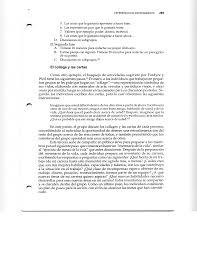 Compre Correa De Cinturón De Seguridad Para Automóvil Correa De