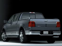 Lincoln Mark LT Concept '01.2004 Lincoln Mark Lt Wikiwand Vehicle Details 2008 At Refer Expert Auto Loan 2005 3d Model Hum3d Spied Lives For Buyers In Mexico Autoweek 2007 By Cadillacbrony On Deviantart 2006 Top Speed 484clincolnmkltsilvertrkgaryhannaauctisedmton Sold Lawndale Blackwood Wikipedia The Mexican Cousin 2010 Of Talk The Villages