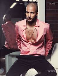 Actor Ricky Whittle Was Spotted Wearing Nashelles Corvus 'Nash ... Nyc Jazz Intensive Obituaries Joyners Funeral Home Former Longhorns Star Ricky Williams Subject Of New Marijuana Film Arkansas Department Corrections 2017 February The Flyer Devin Booker Stats Details Videos And News Nbacom Run Nicky Ricky Dicky En Dawn Pinterest Dawn Nfl Football Healer Miami New Times Pat Cnaughton Jim Faces Of Ankylosing Spondylitis Texas Receives Statue At Austin