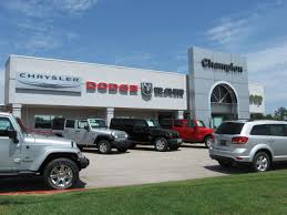 Champion Chrysler Dodge Jeep RAM   New 2019 Chrysler, Dodge, Jeep ... New Used Chrysler Jeep Dodge Ram Dealer Redlands Buy American Cars Trucks Agt Your Official Importer Halifax Dealership Bowie In Tx Wise County Mount Airy Cdjr Fiat Indianapolis And Bayshore Baytown Bob Howard Oklahoma City Okc Karmart Cjdrf York Auto Crawfordsville In Ken Garff West Valley