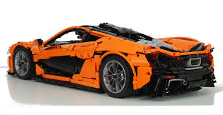 Lego Technic McLaren P1 | THE LEGO CAR BLOG Used Cars Sacramento Ca Trucks Luxury Motorcars Llc Farmtruck Vs Lambo Youtube Lamborghini 12v Remote Control Ride On Urus Roadster Suv Car Tots Download 11 Special Huracan 3d Model Autosportsite European 2013 Super Trofeo Starts In M2013_super_trofeo_monza_1 Buy Rechargeable Battery Home Garden Toys Pickup Truck Rendered As A V10 Nod To The Video Supercharged Ultra4 Drag Race Rambo Lambo Lamborghinis First Was Trageous Lm002 861993 Review Automobile Magazine Reviews Price Photos And Specs