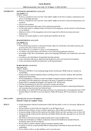 BI & Reporting Resume Samples | Velvet Jobs Knanne How To Visualize A Resume In Tableau Finance Analytics Samples Velvet Jobs Developer Example And Guide For 2019 Datavizexpert Sample Rumes Mock Pdf 3 1 Rsum De La Composition Chimique Du Bain Experience Best Of Can Enhance Your Soft Skills Software Luxury Beautiful Customer Support Email