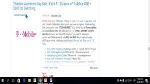Coupon Code T Mobile - Saphris Manufacturer Coupon Part 3 Of Google Apps Coupon Code Experiment Project Management Cellphone Unlocker Coupon Code Last Minute Disney Cruise Deals Bird App Promo Couponsuck Coupons And Codes App Tmobile Magenta Gear Dont Let Your Dreams Samsung M10 Mobile Phone Cover Stayclassyin Tuesdays 82217 Tmobile Metro By Mondays Six Flags Over Texas Galaxy S8 64gb Metropcs Phones Smg950uzkatmk Us Atom Tickets Promo 5 Off Any Movie Ticket What Is The Honey Can It Really Save You Money How To Apply A Discount Or Access Order Eventbrite
