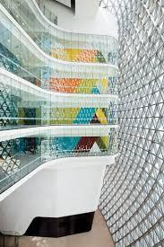 Harlem Hospital Mural Pavilion by Best 25 Healthcare Architecture Ideas On Pinterest Hospital