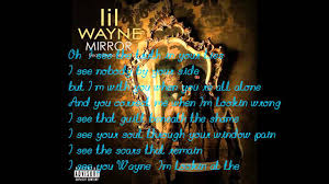 HQ Lil Wayne