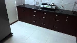 Standard Range Modular Kitchen In Baroda City Most Economical Kitchens 9824083905 Ritesh