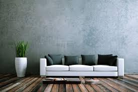 graue wandfarbe der edle trend an der wand graue wände