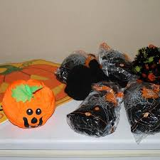 Mcdonalds Halloween Buckets by Find More Vintage Mcdonald U0027s Halloween Buckets For Sale At Up To