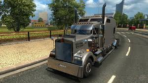 5 Best Mods For Euro Truck Simulator 2 Reworked Scania R1000 Euro Truck Simulator 2 Ets2 128 Mod Zil 0131 Cool Russian Truck Mod Is Expanding With New Cities Pc Gamer Scania Lupal 123 Fixed Ets Mods Simulator The Game Discussions News All For Complete Winter V30 Mods Ets2downloads Doubles Download Automatic Installation V8 Sound Audi Q7 V2 Page 686 Modification Site Hud Mirrors Made Smaller Mod American