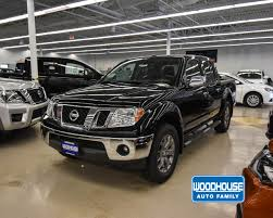 Woodhouse | New 2018 Nissan Frontier For Sale | Nissan (Woodhouse Nissan Titan Wikipedia Rutland Preowned Vehicles For Sale Used 2018 Frontier Sv Crew Cab 4x4 Balance Gar Sale In 1997 Truck King At Copart Wilmer Tx Lot 54443978 Trucks Near Ottawa Myers Orlans 1993 Spartanburg Sc 51073308 Salvage 1996 Truck Base Farmington 4wd Preowned 2011 4d Crew Cab Columbia M182459a Question Of The Day Can Sell 1000 Titans Annually Great River Natchez Serving Jackson Ms Drivers