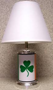 Kathy Ireland Orbital Floor Lamp by Kathy Ireland Table Lamps Innovative Passionate Vines Bronze Table