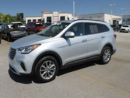 Print Used 2017 Hyundai Santa Fe Lwb SeVIN Km8sm4hf7hu223455 Dick ... Cool Used Cars For Sale In Columbia Sc Craigslist Trucks By 2004 Gmc W3500 In Sc Ford Van Box South Carolina Commercial Vehicles Wilson Chrysler Dodge Jeep Ram K O Enterprises Of Used 2015 Ford Explorer Limited Vin 1fm5k7f8xfgb22107 Dick Smith F650 On Buyllsearch 2008 E250 Vans 8068 Dons And For Sale Near Lexington Used Every Day Often Get Gistered 2007 W4500 Audi Vs Lexus Serving Chapin