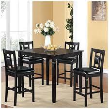 Ikea Dining Room Sets Canada by Kitchen Table Ikea U2013 Savjesno Me