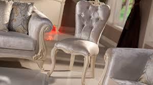 Istikbal Reno Sofa Bed by Lavinia Sitting Group Istikbal Furniture Interior Design
