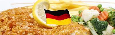 billard café elephant 64832 babenhausen deutsche küche das