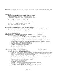 Professional Accountant Resume Format | Templates At ... 910 Cpa Designation On Resume Soft555com Barber Resume Sample Objectives For Cosmetology Kizi Games Azw Descgar 1011 Public Accouant Examples Accounting Cover Letter Example Free Cpa The Ultimate College Essay And Research Paper Editing Entry Level New Awesome With Photograph Beautiful Which Professional Financial Executive Templates To Showcase Your On Atclgrain Wonderful 6 Objective Grittrader Format For Fresh Graduates Onepage