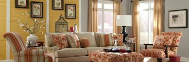 Are Craftmaster Sofas Any Good by Craftmaster Furniture Store Augusta Savannah Charleston