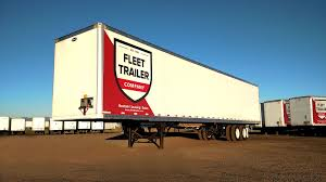 100 Truck Rental Knoxville Tn Home And Trailer Leasing Company Fleet Trailer LLC