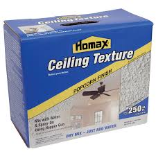 Scrape Popcorn Ceiling Dry by Shop Homax White Popcorn Ceiling Texture At Lowes Com