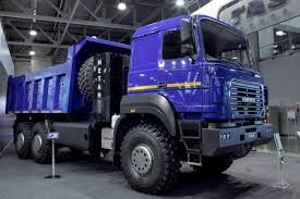 Ural 6370 (Commercial Vehicles) - Trucksplanet Ural 4320695174 Next V11 Truck Farming Simulator 2017 Mod Fs Ural 4320 Stock Photos Images Alamy Trucks Zu23 Tent Wheeled Armaholic Next V100 Spintires Mudrunner Mod  Interior And Exterior For Any Roads Offroad Russian Military Truck 1 Youtube Fileural63704 In Russiajpg Wikimedia Commons Moscow Sep 5 View On Serial Mud Your First Choice Vehicles Uk Wpl B36 116 24g 6wd Rc Rock Crawler Rc Groups Soviet Army Surplus Defense Ministry Announces Massive