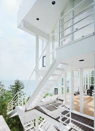 100 Richard Meier Homes Restoring A Masterpiece To Perfection Blog