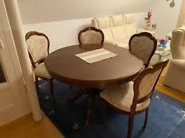 esszimmer möbel gebraucht kaufen in ellwangen jagst