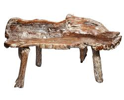 SMALL TEAK ROOT GARDEN BENCH WHITE WASH - Indonesia Teak Furniture ... Dalton Scandi Leg Teak Ding Table 22m 26m 3m Originals Fniture Weminster Teak For Outdoor And Patio Set Table Skovby Oval Mid Indoor Farmhouse Wood Modern Century Malaysia And Wicker Garden Bring Ding In Your Room Home Decor Root Made For 70 Inch Round Glass Top La Price Ruced Wood Ratan Ding Table Inoutdoor Kitchen Scdinavian Designs Austin Dowel Leg Molded Tub Chair Translucent Matte Or Shiny Gem 7 Piece Red Brown Solid 1 6 Chairs Victorian Vintage Brass