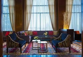 Front Desk Agent Jobs Edmonton by Book Edmonton Marriott At River Cree Resort In Edmonton Hotels Com