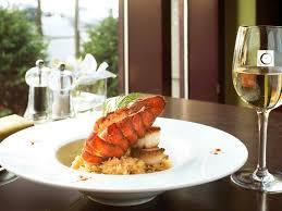 cuisine centre hotel in montreal novotel montreal centre