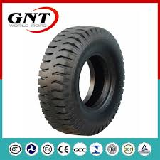 China Commercial Truck Tires (8.25-16) - China Truck Tire, Truck Tyre Virgin 16 Ply Semi Truck Tires Drives Trailer Steers Uncle Tires 30 Most Bluechip Tire Depth Quarter Test Innovation Heavy Duty Trailer Extra 175x80x13 Freeimagesgallery Rollcoo Rollcoo_tires Twitter Michelin Celebrates National Safety Week Automotive Services Oakland Ca J Os Commercial Top Blueribbon Glenwood Springs Creativity Bridgestone 100020 Truck With A Competive Price Buy Enterprise Repair Roadmart Inc New Radial 11r225 And 11r245 Dawg Pound Triple Center Guam Batteries Car