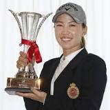 上田桃子, 畑岡奈紗, マスターズGCレディース, 日本, 日本女子プロゴルフ協会