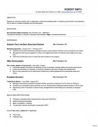 Entry Level Resume Template Traditional Electrical ... Free Resume Templates Cstruction Laborer Structural Engineer Mplates 2019 Download Worker Sample Guide 20 Examples Example And Writing Tips 11 Amazing Livecareer 030 Project Manager Template Word Cstruction Resume Mplate Sample Skills Put Cover Letter For Managers In Management