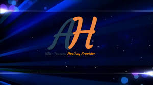 Affordable Host Network | Affordable Web Hosting | Affordable ... Web Hosting Is A Hosting Arrangement In Which Web Host Often An Affordable What Actually Cheap Webhosting The Best Provider Reviews Guide For Fding Black Friday Deals Youtube Bluehost Review 2017 Coupon Wordpress Comparison 2018 Singapore Hostinger Wordpress Auto 8 Cheapest Providers 2018s Discounts Included How To Choose Y2w Tech Revue 2014 Top Host For Websites Intsver Unlimited Cloud Vps And