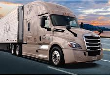 100 Usa Trucking Jobs Home KLLM Transport Services